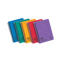 Europa A6 Assorted A Notemakers - Pack of 10 - 482/1138Z