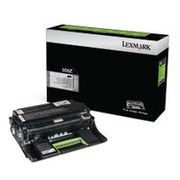 Lexmark 500Z Black Imaging Unit - 50F0Z00