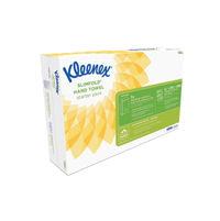 Kleenex White Slim Starter Pack - 7996