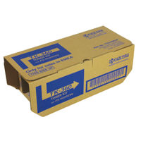 View more details about Kyocera TK-360 Black Toner Cartridge (20,000 Page Capacity)