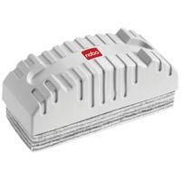 Nobo Easy-Peel Eraser - 34533944