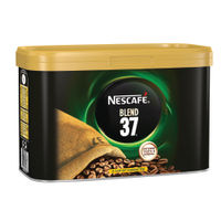 Nescafe Blend 37 Instant Coffee 500g Tin