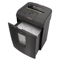 Rexel Mercury RSX1834 Shredder - RSX1834