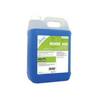 2Work Rinse Aid Additive 5 Litre - 451
