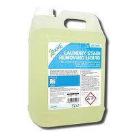 2Work Laundry Destaining Liquid 5 Litre - 210