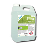 2Work Catering Descaler 5 Litre - 508TFN