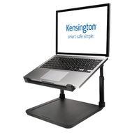 View more details about Kensington SmartFit Laptop Riser - K52783WW