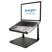 View more details about Kensington SmartFit Laptop Riser - K52783WW