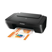 Canon Pixma MG2550S All in one Printer <TAG>BESTBUY</TAG>