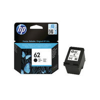 HP 62 Black Original Ink Cartridge<TAG>BESTBUY</TAG>