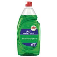 Fairy Original 900ml Washing Up Liquid, Pack of 6 - 4015400850434