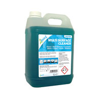 2Work Multi-Surface Cleaner Concentrate 5 Litre - 397