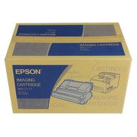 Epson EPL-N3000 Black Imaging Unit - C13S051111