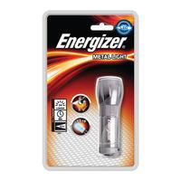Energizer Metal Torch<TAG>BESTBUY</TAG>