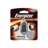 Energizer LED Keychain Light - 632628