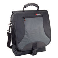 Monolith Multi-Functional Laptop Backpack - HM23990