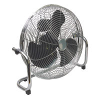 Q-Connect High Velocity Fan 18 Inch - HWF18