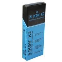 Black Gel Pens, Pack of 10 - WX21716