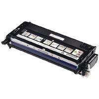 Dell PF028 Black Laser Toner - 593-10169