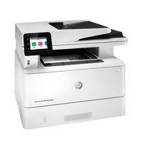 HP LaserJet Pro M428fdw Multifunction Mono A4 Printer - W1A30A