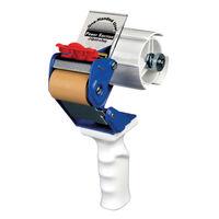 Sellotape Premium Sellotape Handheld Tape Dispenser - SE04330