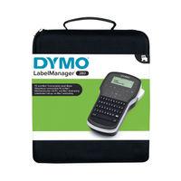 Dymo LabelManager 280 Kit Case 2091152