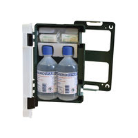 St John Ambulance Eye Wash Kit - F30093