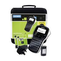 Dymo LabelManager 280 Kit Case - 2091152
