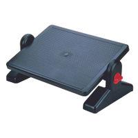 Q-Connect Ergonomic Footrest - KF04525