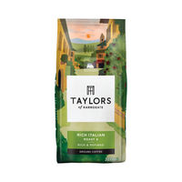View more details about Taylors 227g Rich Italian Ground Coffee - 3676