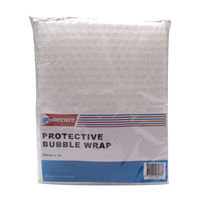 Go Secure Bubble Wrap Sheets, Pack of 6 - PB02288