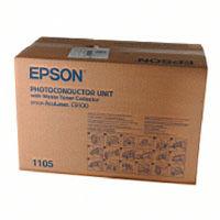 Epson C9100 Photoconductor Unit - C13S051105