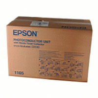 Epson C9100 Photoconductor Unit - C13S051105