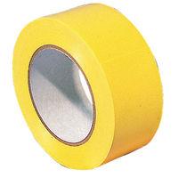 View more details about Lane Marking Tape 33 Metre Yellow 329597