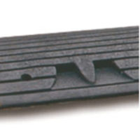 View more details about Speed Ramp Black Ramp Section 362100