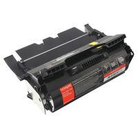 Samsung CLT-4092S Magenta Toner Cartridge - CLT-M4092S/ELS