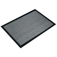 Doortex Grey Value Mat<TAG>BESTBUY</TAG>
