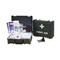 St John Ambulance Workplace First Aid Kit