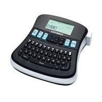 View more details about Dymo 210D LabelManager Label Printer - SO784440