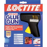 Loctite Hot Melt Glue Gun - 1747637