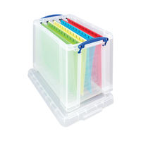 Really Useful 19 Litre Storage Box
