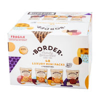 Border Biscuits Twin Packs <TAG>TOPSELLER</TAG>