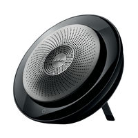 Jabra Speak 710 MS Speakerphone - 7710-309