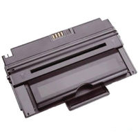 View more details about Dell Black Toner Cartridge High Capacity 593-10329