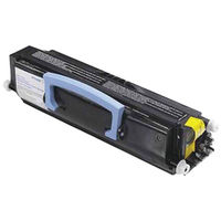 View more details about Dell Black Use and Return Toner Cartridge 593-10238