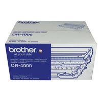 Brother HL-1800 Drum Unit - DR4000