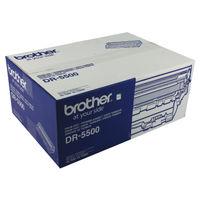 Brother DR-5500 Laser Drum Unit - DR5500