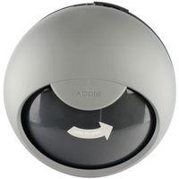 Addis Metallic Smart Round Bin Lid - 503583