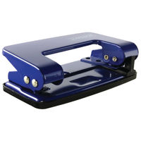 Assorted Light Duty Hole Punch - WX01233