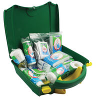 Wallace Cameron Vehicle First Aid Kit<TAG>BESTBUY</TAG>